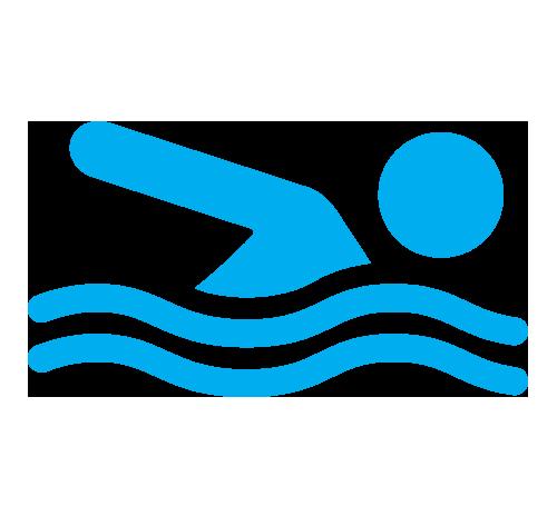 activitats aquàtiques a l'Ametlla del Vallès, a pocs minuts de Granollers