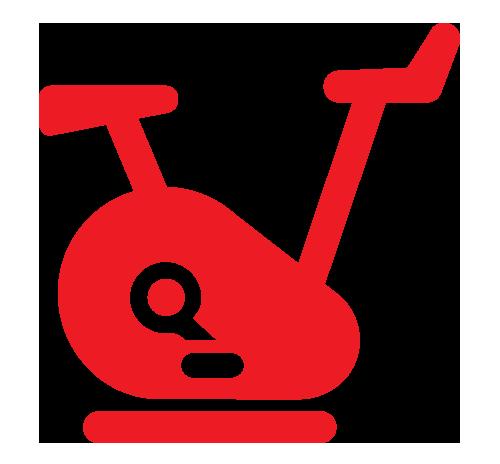 activitats indoor cycling a l'Ametla del Vallès, a pocs minuts de Granollers