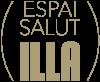 centre de bellesa i espai de salut a l'Ametlla del Vallès